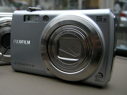 Fujifilm F100fd.JPG