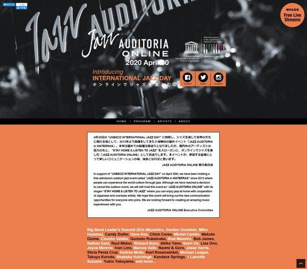 Jazz Auditoria 2020.jpg